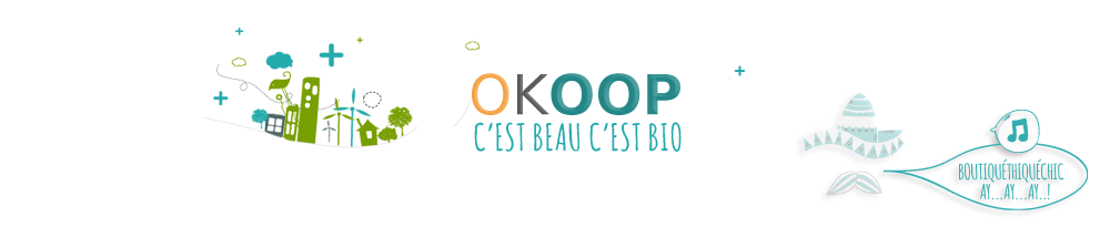 okoop logo